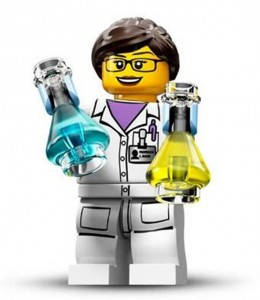 lego-woman-scientist