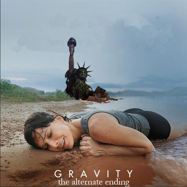 GravityAlternateEnding