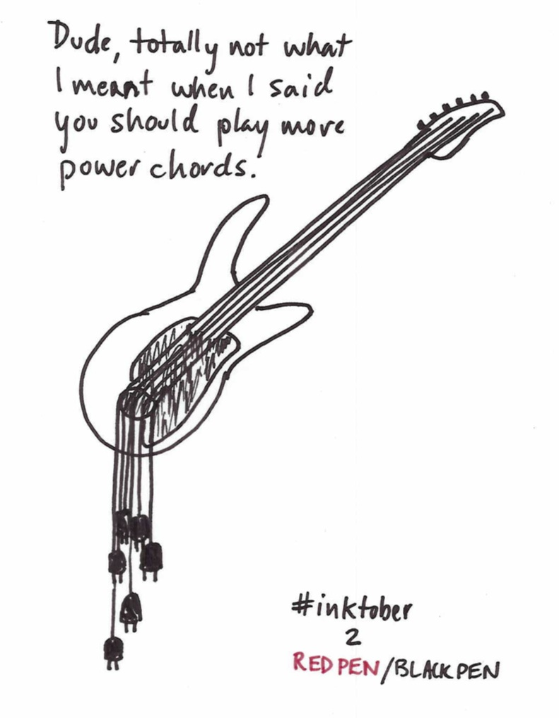 2015_10_02_PowerChords