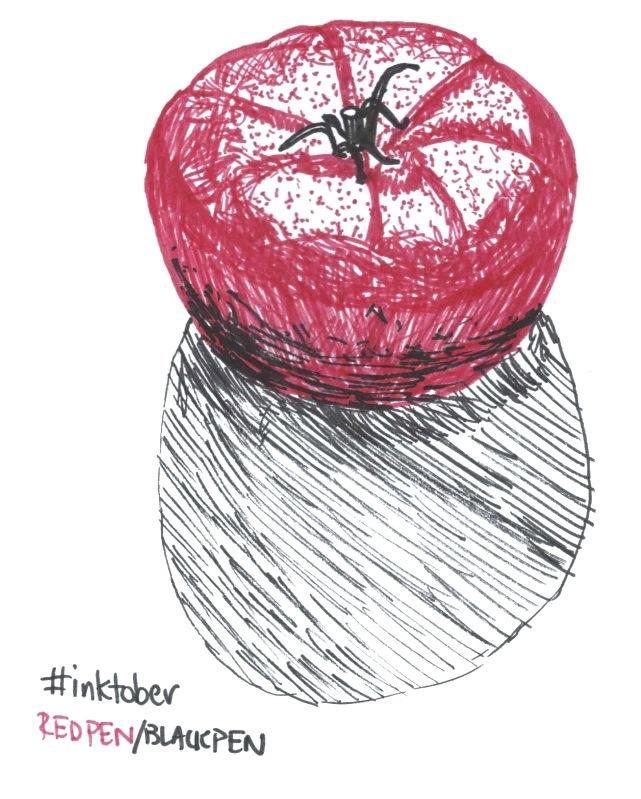 2015_10_22_Tomato