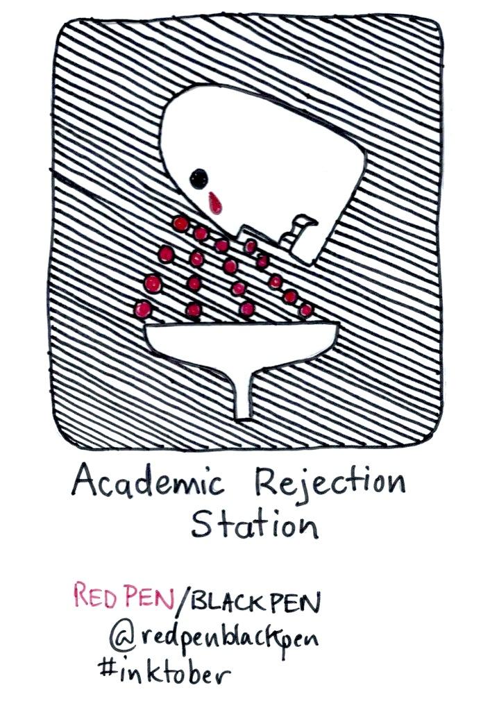 2015_10_25_AcademicRejectionStation